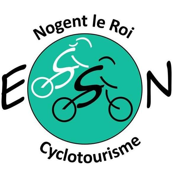 ESN Cyclotourisme