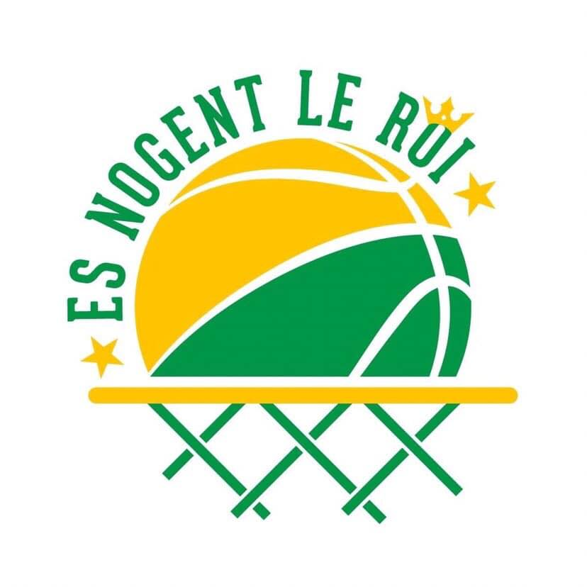 ESN Basket