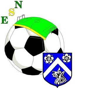 ESN Football