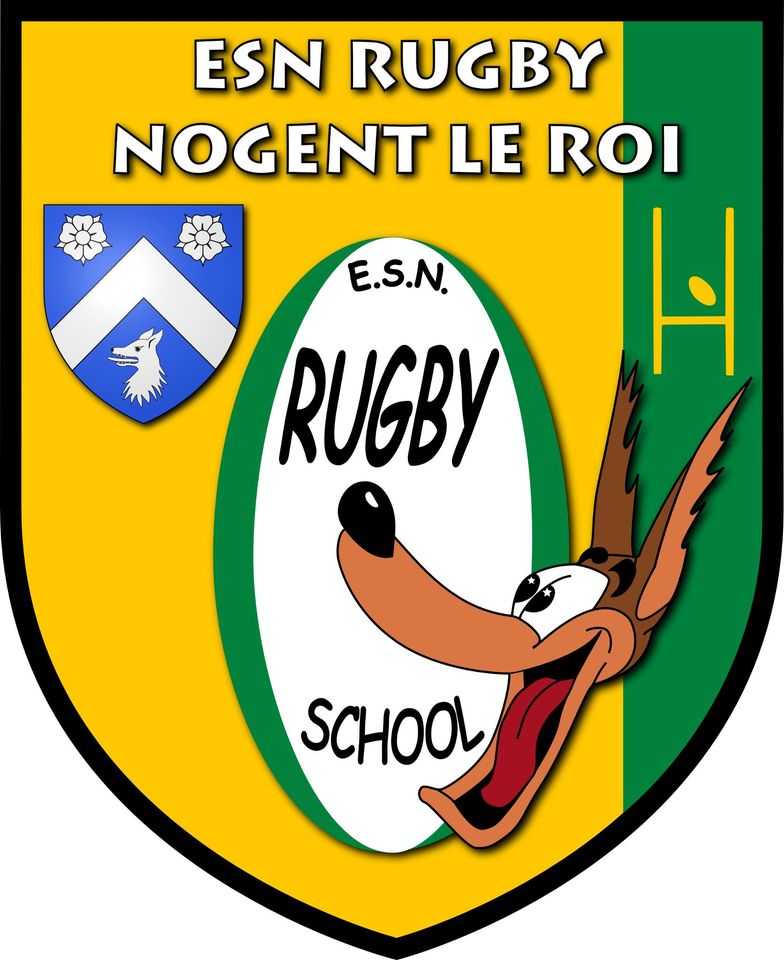 ESN Rugby