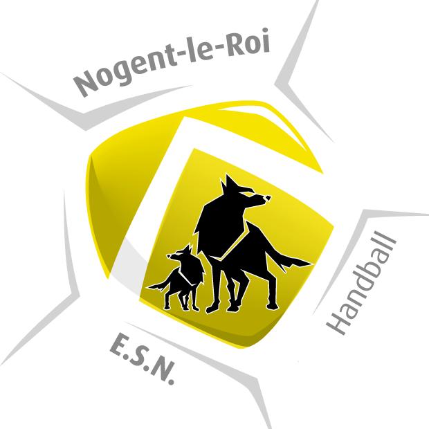 ESN Handball