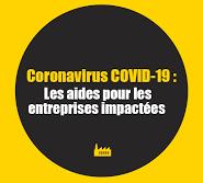 COVID-19 : Nouveau numéro d'appel pour les professionnels