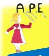 APE Mesquite-Couté