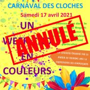 Carnaval des cloches